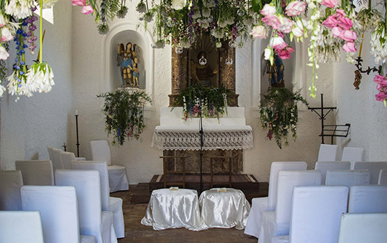 location per matrimoni puglia